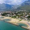 """Domenica 15-luglio la 22^edizione del """"Giro delle Contrade"""" a Trivio di Formia"""