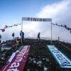 Vertical di Monte Finestra: uno sguardo sul mondo