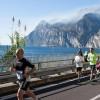 Garda Trentino Half Marathon a quota 10000 a tre mesi dal via