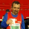 La mia esperienza, traumatica, alla maratona di Firenze