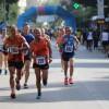 A Luigi Spinali e Annalisa Di Carlo la 2a Maratonina del Golfo