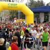 Perché venire a Gorizia per correre?