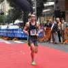 22° Trofeo delle colline a Giovi a Gilio Iannone