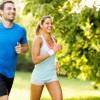 Gareggiare ed allenarsi in estate