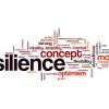 La resilienza:….un pò di storia