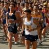 Atripalda (Av). Il 25 Aprile torna alla grande l'Irpinia Corre. 10 Km, ricca e di assoluta qualità