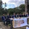 Presentata Ischia Dream Run del 16 ottobre