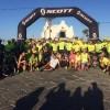 Ischia Dream Run,  un successo importante