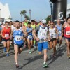 Ischia Sunset Triathlon: trionfano Emanuele Faraco e Alice Capone