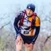 Juan Pablo: Correrò la Panamericanhighway dall' Alaska a Ushuaia (Argentina)