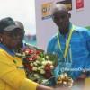 Da idraulico a maratoneta: la storia del keniano Gilbert Kipleting Chumba