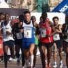 Lagonegro: domenica sera la XXIX Coppa Avis