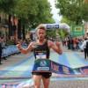 Andrea Lalli e Laila Soufyane vincono Il Campionato Italiano di Mezza Maratona
