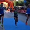 La Napoli/Pompei sarà Maratona! Il 25 Novembre la 25^ edizione