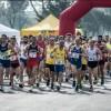 Oltre 1200 partecipanti per la ventunesima Maratona di Latina