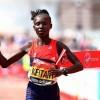Londra, abbattuto il record del mondo di maratona  femminile