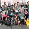Mezza maratona di Napoli, il sogno di Lorenzo