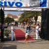 Maddalena Caprera Half Marathon – Trofeo Garibaldi