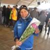 Sant'Antonio Abate: splendida Maratonina