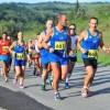 Del Priore concede il bis alla Maratona Alzheimer