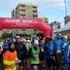 Maratona di Ragusa, evento pienamente riuscito