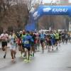 Maratonina dei Magi 2017 rinviata a causa del maltempo