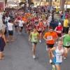 Marcialonga di Castellabate (Sa): Venerdì la 18^ edizione
