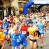 La Maremonti, sarà di 15 km  – Comunicato ufficiale