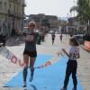 San Giuseppe Vesuviano: una gran bella gara. Vincono Giorgio Nigro e Marina Lombardi