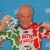 Nicola Mazzonetto da record alla maratona di Chicago