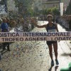 Cava De Tirreni. La 55^ edizione della San Lorenzo a Simukeka e Meriyem Lamachi