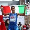 Amsterdam, sette medaglie per l'Italia