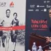 Presentata la Milano Marathon 2018