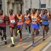 Milano Marathon 2018: grande successo e nuovo record di iscritti e arrivati