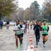 Milano 21 halfmarathon:Risultato brillante per Marseglia Rodolfo atleta di ASD Running Vairano