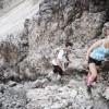 Matteo Piller Hoffer e Silvia Rampazzo vincono la prima Misurina Sky Marathon