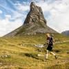 Dolomiti di Brenta Trail, la carica dei 700 sabato a Molveno