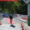 L'Ecomaratona di Montesole a De Togni e Del Sindaco