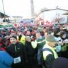 Montefortiana: grande successo con quasi 25.000 atleti
