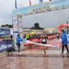 Mezza Maratona della Mostra d'Oltremare: già tra le più importanti in Italia