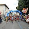 Trionfo marocchino alla 43^ Maratona del Mugello. Vittoria di casa tra le donne