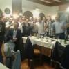 """Gustosa presentazione della """"Corri per Mugnano-Corsa dei Santi"""" del prossimo 1^ Novembre"""