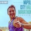 Napoli City Half Marathon: i top runner al via