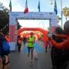 Napoli/Pompei: il 26 Novembre si corre nella Fede, nel nome di Maria