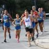 IV Maratonina dei Nebrodi