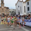 """Oderzo, 21^ corsa internazionale """"Città Archeologica"""": ecco il cast"""