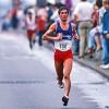 Orlando Pizzolato, la gara della vita: vittoria maratona New York 1985