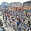 Maurizio Baglini, Il 17 aprile ci sarò anch'io a Padova