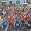 Le foto della settimana  – Trail del Tifata, Straferrandina, Marano – corri per Don Mimì… e altro