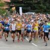 EuroMarathon: Quasi un campionato mondiale di corsa in montagna